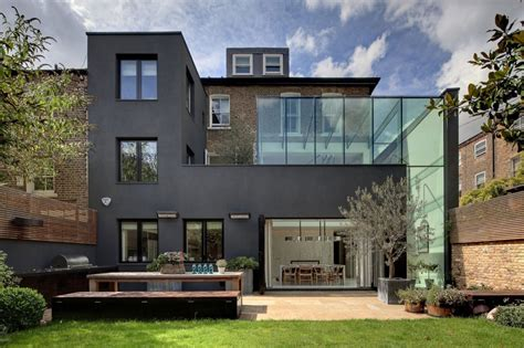 modern victorian house stylish remodeling of victorian house modern house designs