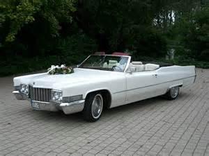 Www Cadillac Ca Cadillac Cabrio B 252 Ttgenbach
