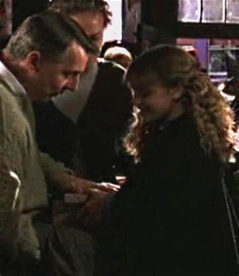 Hermione Granger Parents by Hermione Granger S Harry Potter Wiki