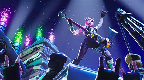 how fortnite became popular how fortnite grew to become in style than