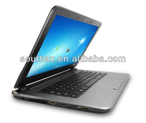 best buy laptops for sale best 25 laptop computers for sale ideas on