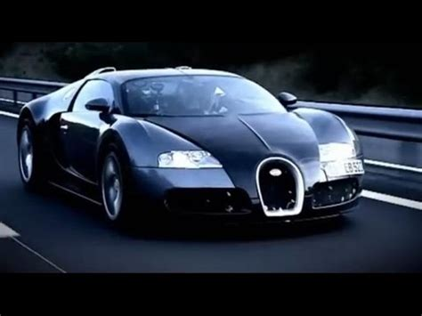 top gear bugatti veyron episode what top gear episode features clarkson driving a