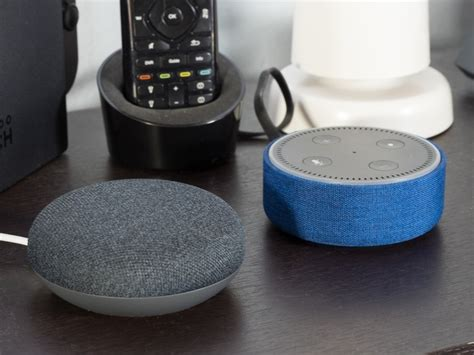 echo dot everything you should about echo dot from beginner to advanced echo dot user guide books echo dot vs home mini which should you buy