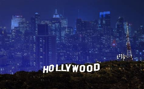 hollywood city news west side rag 187 how hollywood gets new york and the upper