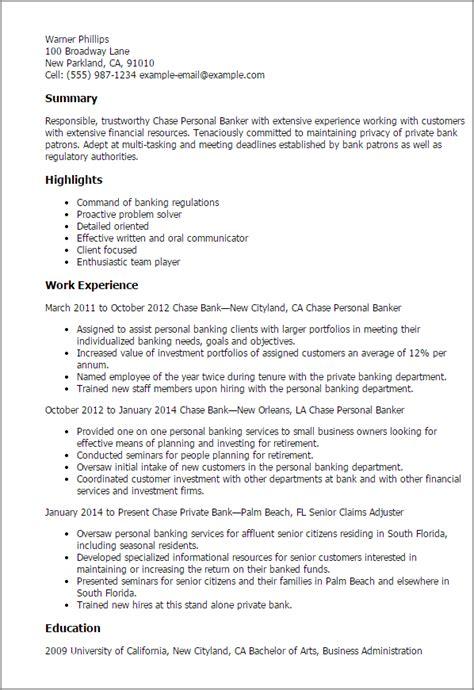 Anesthesiologist Resume by Anesthesiologist Resume Thevictorianparlor Co