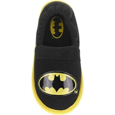 batman slippers 20 best batman slippers for images on