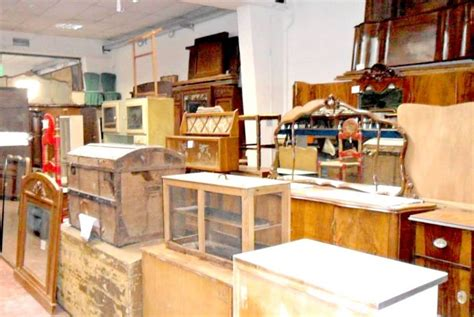 mobili usato roma smaltimento mobili usati roma catrin traslochi