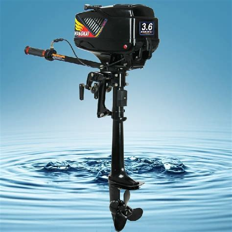 used outboard boat motors for sale near me new outboard boat motors for sale reviews and prices