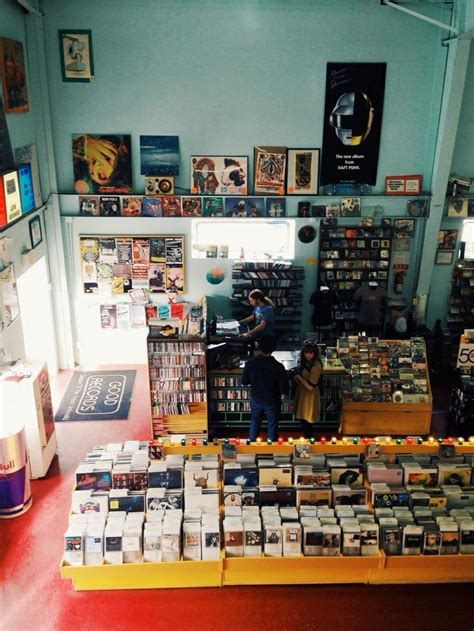 Records Dallas Tx Records Dallas Tx Photo By Marek Shop Decors