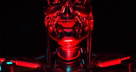 the doomsday machine confessions of a nuclear war planner books le cr 233 ateur de la strat 233 gie nucl 233 aire us r 233 v 232 le comment l