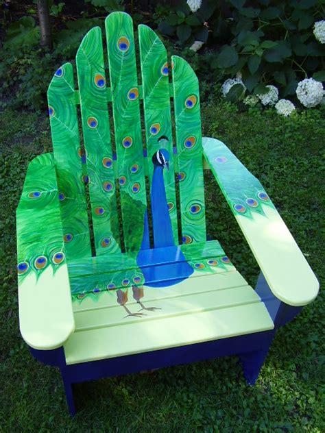 adirondack chair for sale ottawa home decor takcop