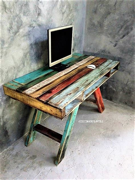 repurposed table top ideas repurposed wooden pallet projects pallet ideas