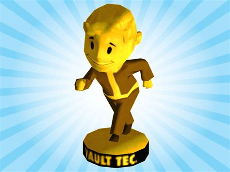 vault 92 bobblehead location vault the fallout wiki fallout new vegas and more