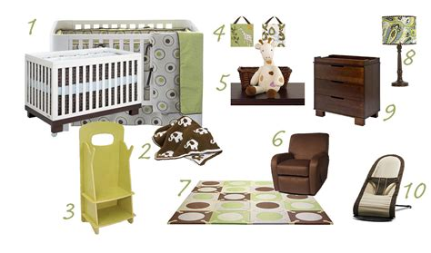 Does Buy Buy Baby Accept Babies R Us Gift Cards - my modern nursery 23 babies r us 171