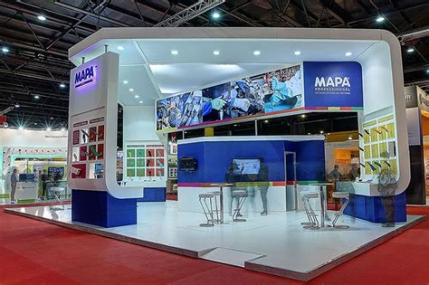 booth design company in singapore 17 best images about inspiring trade show booths on