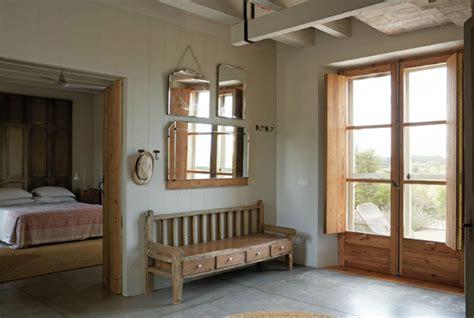 terraced house interior design inviting terraced home interiors decor advisor