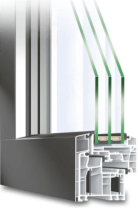 Kunststoff Alu Fenster by Twinset Energeto View 187 Kunststoff Alu Fenster Neuffer De