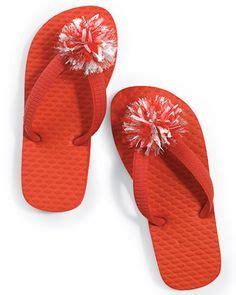 Ip21951 Dress 8 Rumbai cara membuat sandal jepit rumbai ferrina jaya fashion scarft