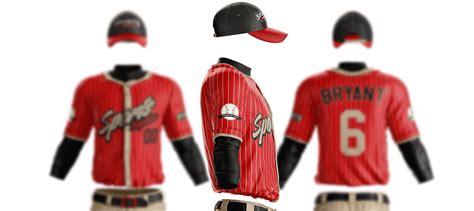design baseball uniform jersey custom baseball uniforms uniforms express autos post