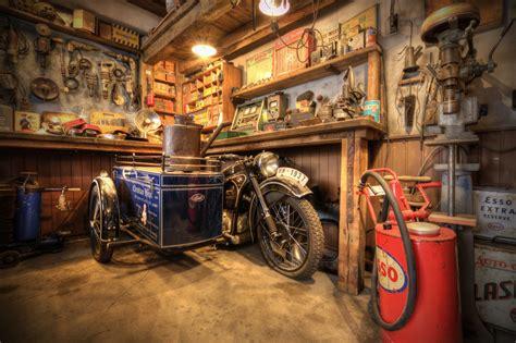 Motorrad Werkstatt Bilder by Motorradwerkstatt Foto Bild Industrie Und Technik