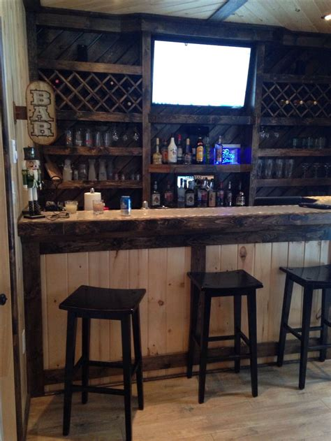 pinterest bar 17 best ideas about man cave bar on pinterest mancave