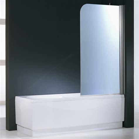 vetri per vasche da bagno mobili e arredamento vetri vasca da bagno