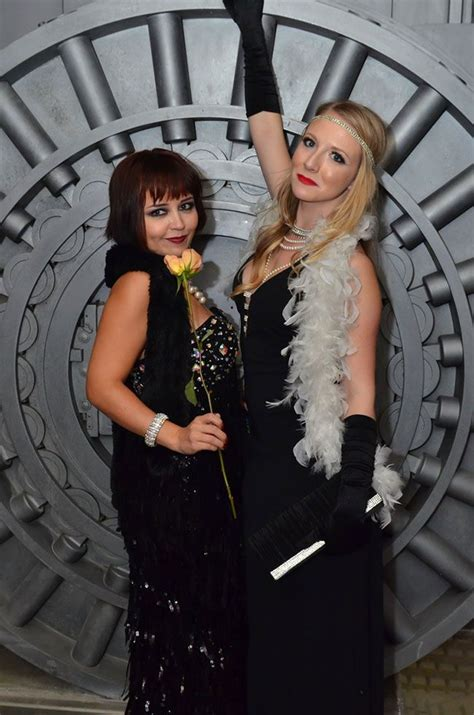 theme of society in the great gatsby 1920s themed great gatsby party culture of your company