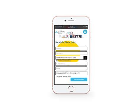 Bewerbungsformular Rewe C Factor Xeit Preis F 252 R Onlinekommunikation Erhalten Pr