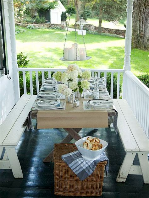 small bench for front porch porches small porches and benches on pinterest