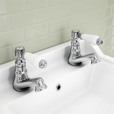 bathroom basin taps uk superb bathroom on bathroom sink taps uk barrowdems