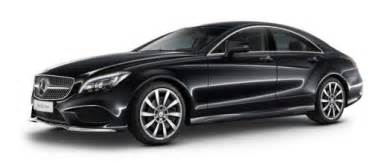 Average Cost Of A Mercedes Mercedes Cls Price In India Review Pics Specs