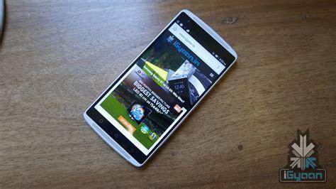 Lenovo Vibe Mix lenovo vibe x3 review the reliable performer techno blogie