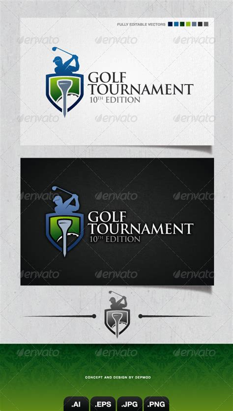 golf cart tournament cards template spades tournament flyer templates free 187 dolunai
