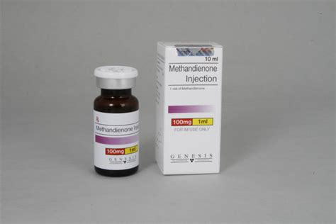 Gel Etchan 10ml methandienone 100mg ml methandienone