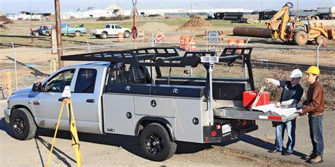 silverado bench seat lyrics louisville ladder accessories inlad truck van company 100
