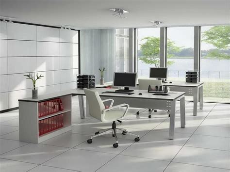 kitchen office furniture home office furniture ideas