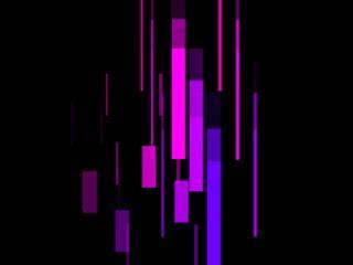 imagenes para fondo de pantalla gif fondos de pantalla con movimiento tutos lady pink