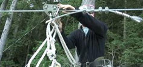 building zip lines in massachusetts 171 traveler