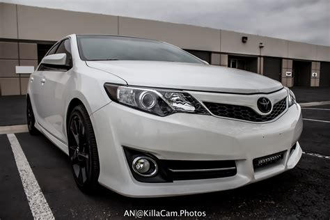 how much is the 2012 camry shop for a toyota in houston toyota camry vinyl overlays 2012 2014 premium auto styling