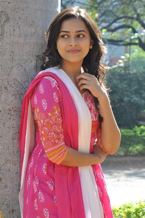 actress sri divya photos hd sri divya hd images