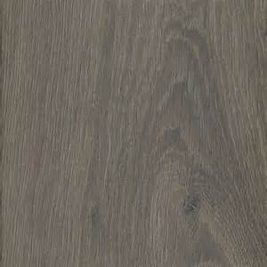 alauda plank laminate flooring in classic walnut from b q