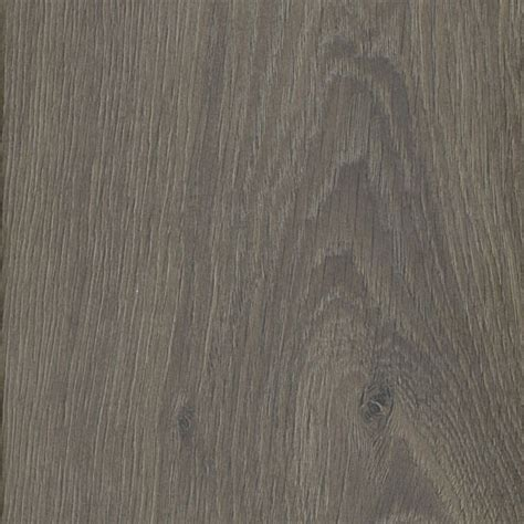 alauda plank laminate flooring in classic walnut from b q budget laminate flooring