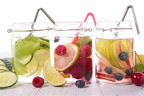 Can You Really Detox Your can you really detox your sports nutrition minute