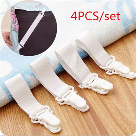 bed plastic cover compare prices on plastic bed covers shopping buy