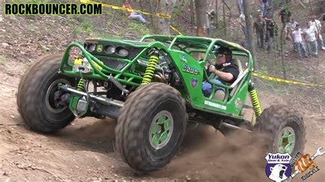 john deere buggy plows flat nasty youtube