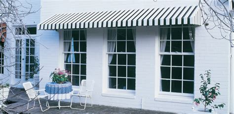 fixed metal awnings fixed metal awnings inspiration gallery luxaflex 174