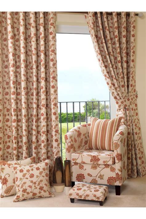 malvern curtains curtains ledbury hereford and malvern ledbury carpets