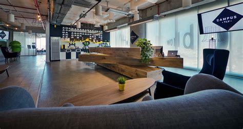 apple office indonesia enam kantor yang mengagumkan dan menginspirasi di seluruh