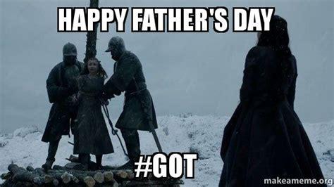 Happy Fathers Day Meme - happy father s day got make a meme