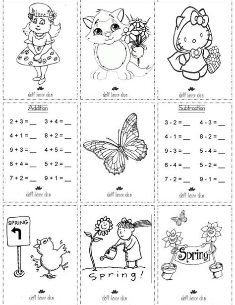 American Doll School Worksheets by Schools 18 Inch Doll And Printable Colouring Pages On